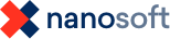 NanoSoft - WordPress theme for IT Solutions and Service Companies